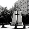 Konkurs Międzyszkolny – HISTORIA BOGDANA WŁOSIKA I KRH NSZZ Solidarność z okazji JUBILEUSZOWEGO XXV BIEGU MEMORIAŁOWEGO IM. BOGDANA WŁOSIKA
