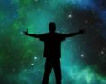 """Międzynarodowy konkurs """"Astronomia Art"""""""