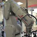 Kodowanie i Robotyka w ShowRoom Mitsubishi