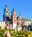 Wycieczki po Krakowie – Droga Królewska